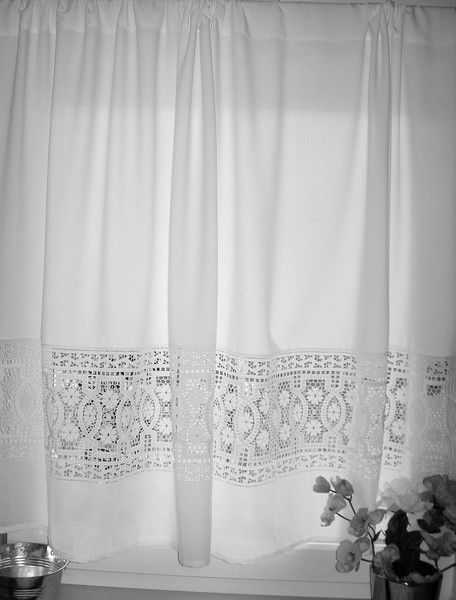 ber ideen zu antike spitze auf pinterest vintage. Black Bedroom Furniture Sets. Home Design Ideas