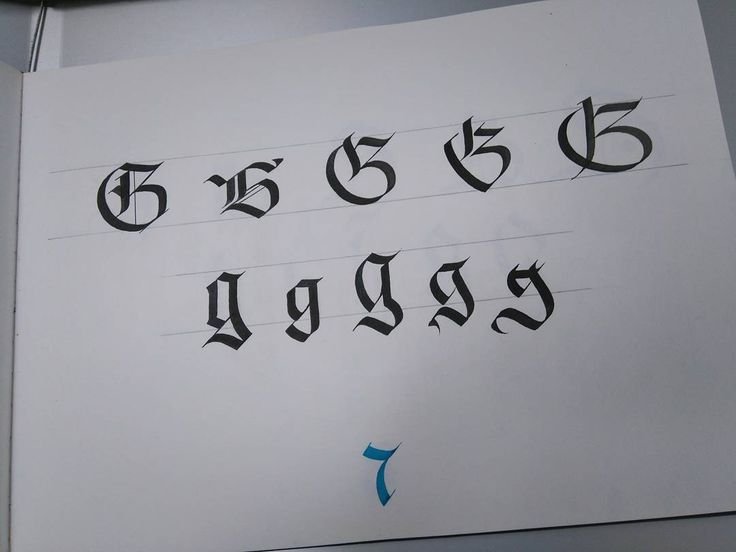 Best images about calligraphy ideas on pinterest