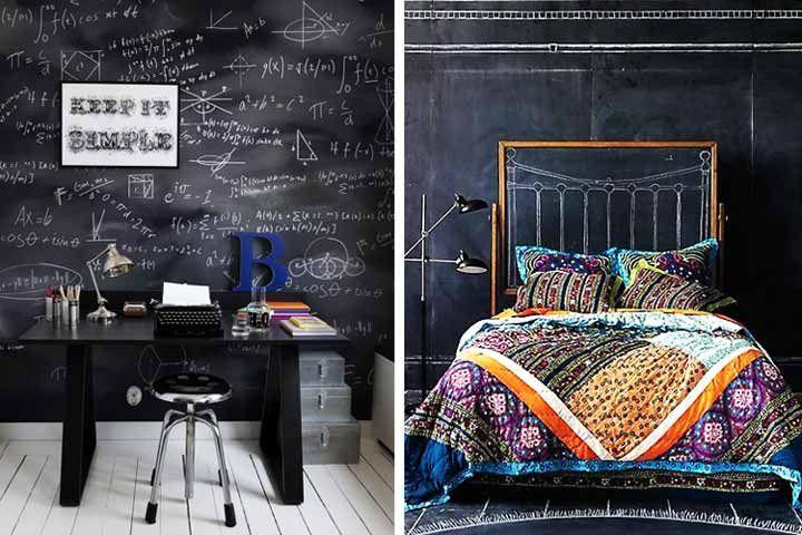 The 25 Best Tomboy Bedroom Ideas On Pinterest Tomboy
