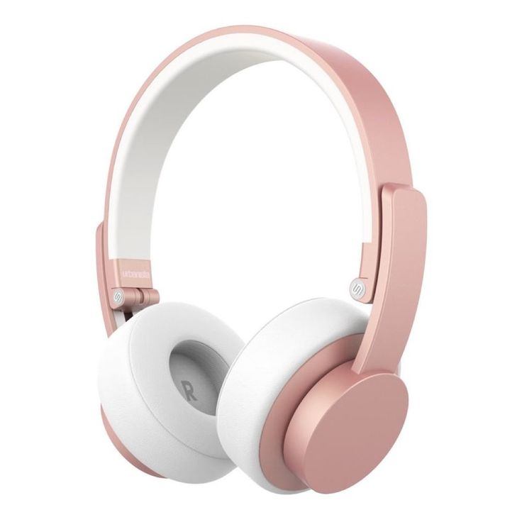 Premium foldable wireless headphones with integrated Bluetooth Technology - Designed with hands free capability and built-in microphone - Comfortable memory foam earpads and headband for easy listening - Ear cups can be swivelled horizontally and vertically to find the perfect fit - Includes noise cancelling feature for immersive audio afflink for eBay