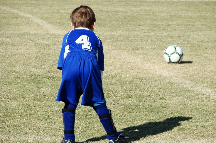 Under 8 Soccer Drills Youth Soccer Drills for Youth Soccer Coaches. Soccer…