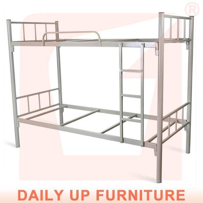 ber ideen zu hochbett erwachsene auf pinterest hochbetten hochbett f r erwachsene und. Black Bedroom Furniture Sets. Home Design Ideas
