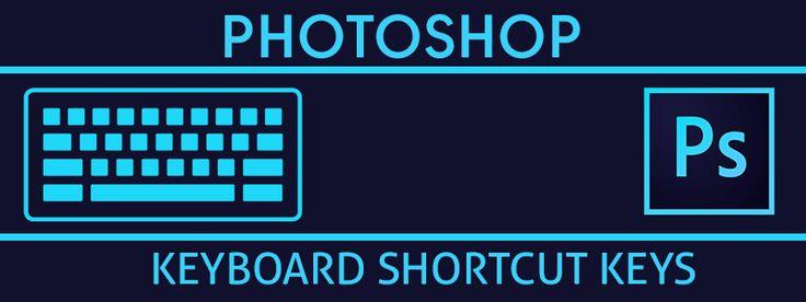 adobe flash cs3 shortcut keys pdf