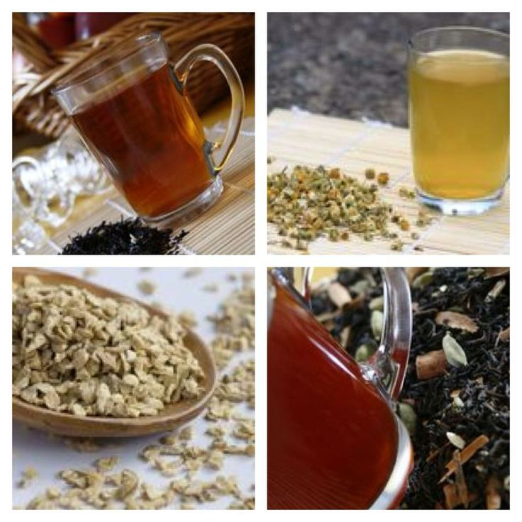 """Refreshing herbal teas + an amazing range of spices at """"The Spice Mans"""" stall! www.marinamirage.com.au"""