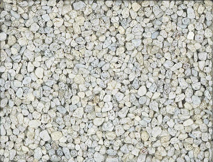 Quartz Carpet | Quartz Carpet Colour Range