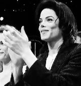 bluemoonwalker:    Michael Jackson at the World Music Awards 1996requested by mjsheartisstillbeating