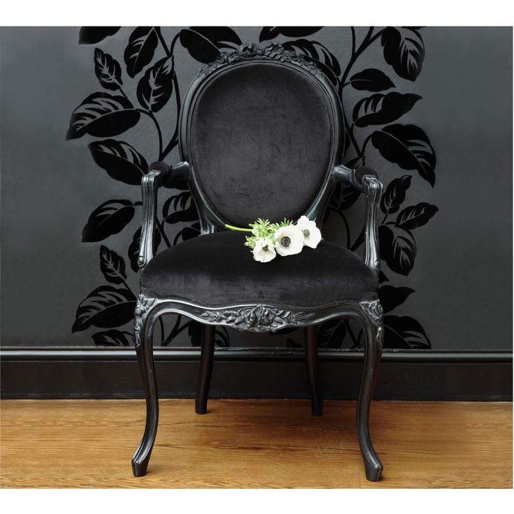 Mejores 12 imágenes de Rococo Furniture en Pinterest | Sillas de ...