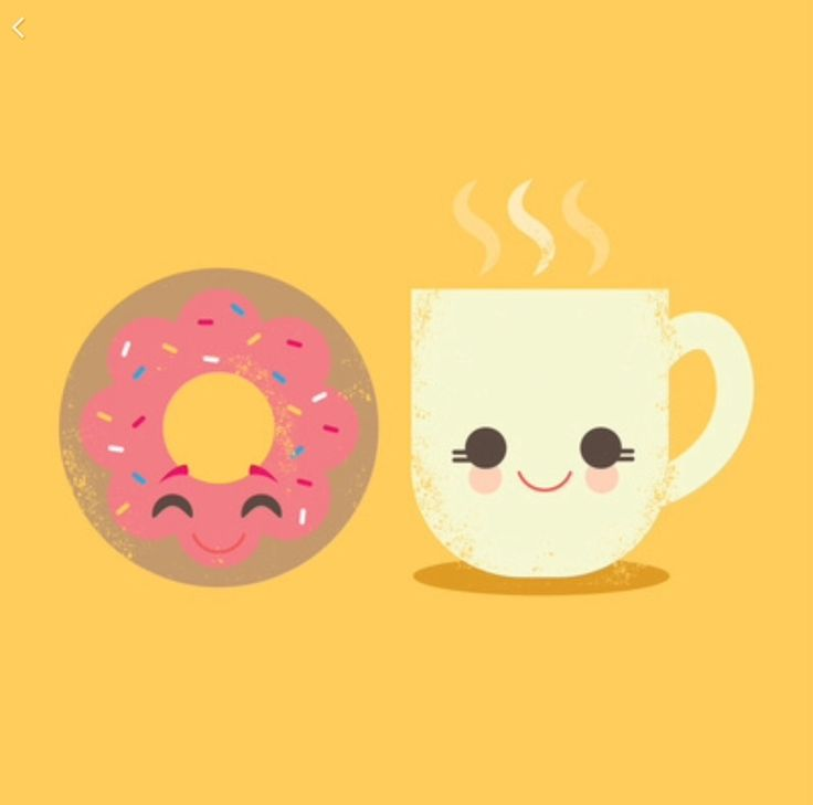 80 best images about screensavers on pinterest iphone 5 - Cute coffee wallpaper ...