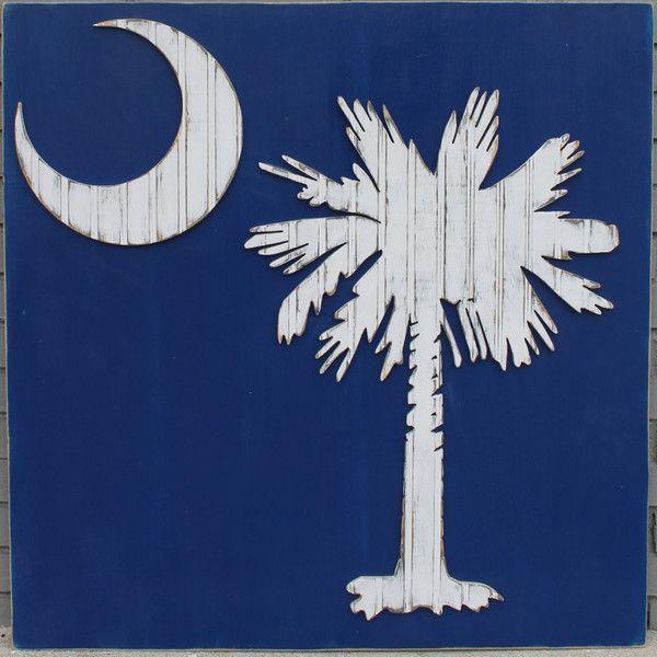 South Carolina Home Decor South Carolina Art Columbia Sc: 17 Best Ideas About South Carolina Tattoo On Pinterest