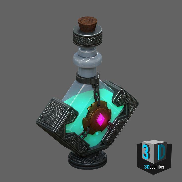 Image: https://cdna2.artstation.com/p/assets/images/images/004/134/642/large/tim-kaminski-potion-final.jpg?1480656194