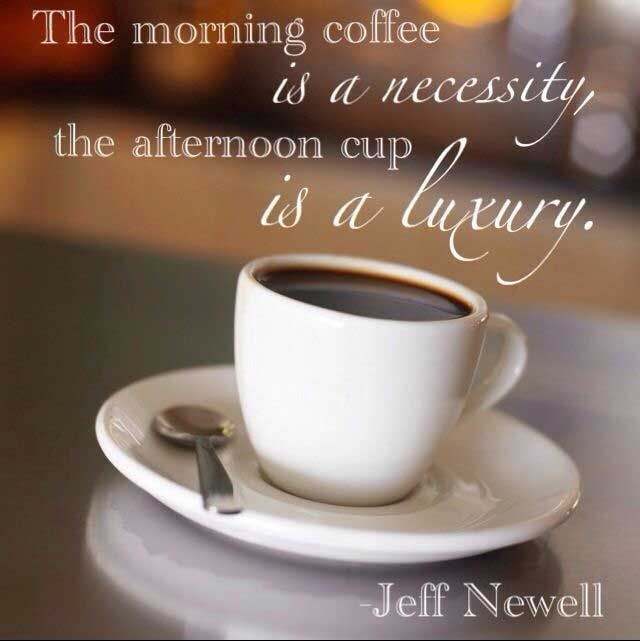 Good Morning Coffee Quotes : Good morning coffee images wishes and quotes