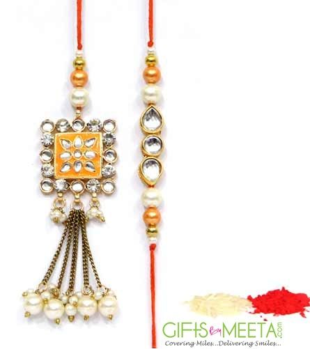 Buy online Rakhi Gifts in Bangalore with uniqueness and cost effectiveness