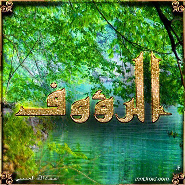 Pin By Saad Alsharref On لا اله الا هو الله ربي الغني المغني الإله Enamel Pins Photo