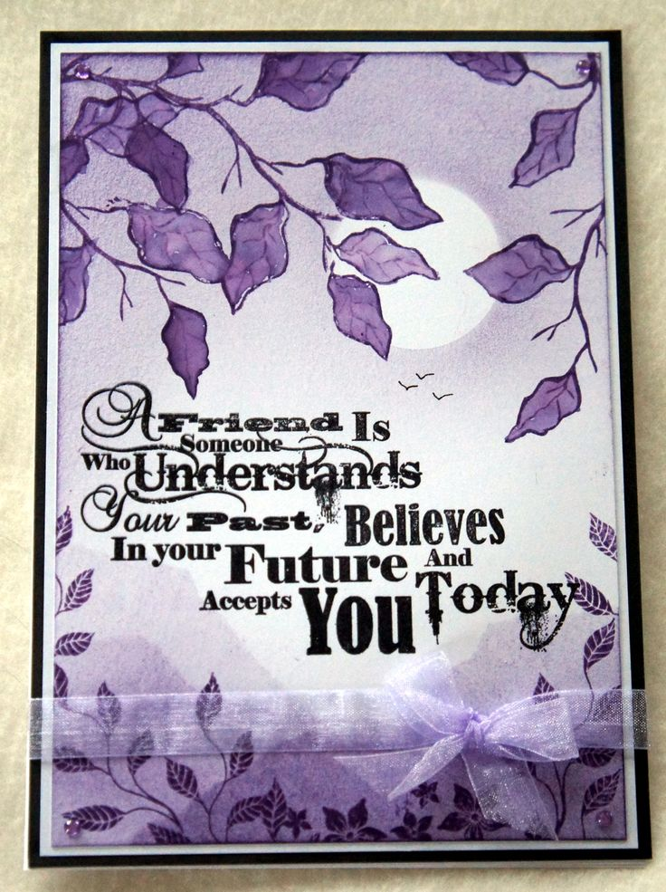 Its Only Words and Florals | Sheena Douglass - Crafts, Papercrafting, Stamps, Create & Craft