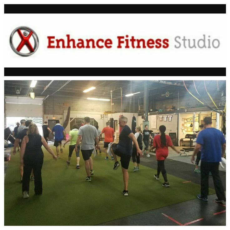 #Early #morning #boot #camp #classes are the #best way to #start your #day and start your #week. Leave #class #drenched in #sweat, a few #hundred #calories #lighter and with more #confidence than ever before.  M,T,W,F 5:30AM + FRI 8:30AM  Call Mike Padua 312-401-1169 or visit www.enhancefitnessstudio.com
