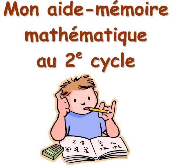 Arithmétique Mesure Géométrie Probabilité et statistique