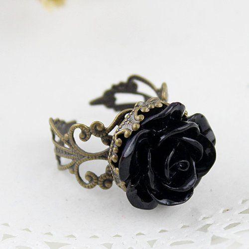 Damen Ringe Vintage-Schmuck Großhandel heißer Verkauf För... https://www.amazon.de/dp/B00JWKUNKQ/ref=cm_sw_r_pi_dp_xAeExb2AWYNZB