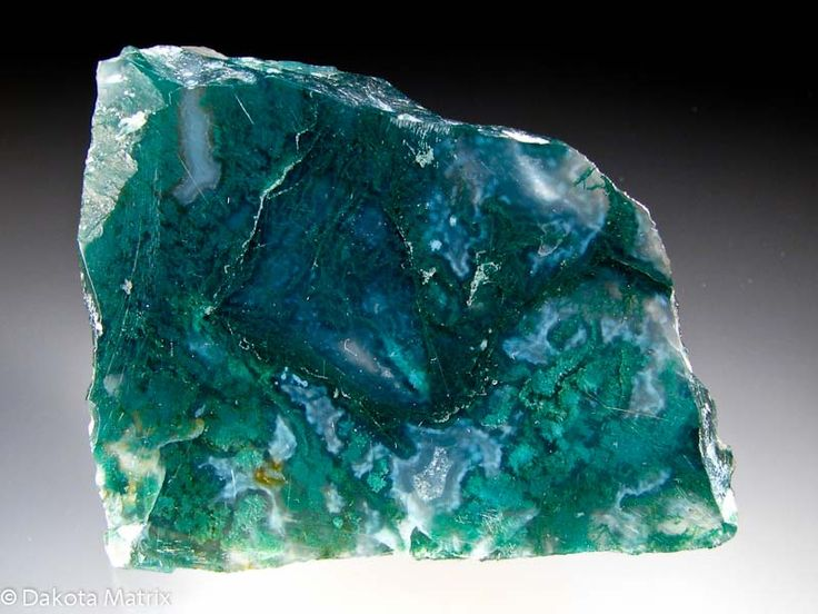 SILVER from Cobalt dist., Ontario, Canada - 31729