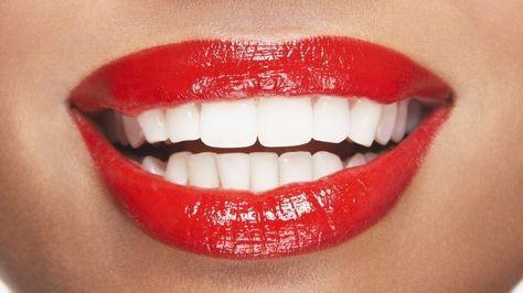 Starobylá ajurvédska metóda má množstvo pozitívnych účinkov na zdravie. Ide vlastne o vyplachovanie úst olejom. Táto praktika predstavuje jednoduchý a finančne nenáročný spôsob, akým si môžete posilniť zdravie.
