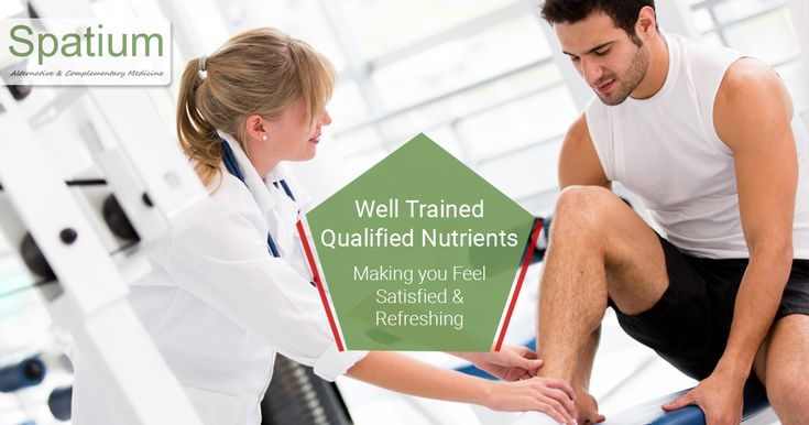 Spatium Clinic is providing you well and professionally trained Qualified nutrients which will make you feel satisfy and refreshing and help you to get rid of you all stress. For more info visit us