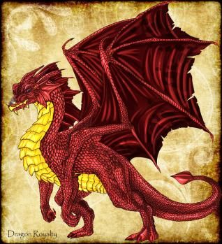 127 best dragons and fire images on pinterest drawing tutorials bookish dragon dragoart ccuart Choice Image