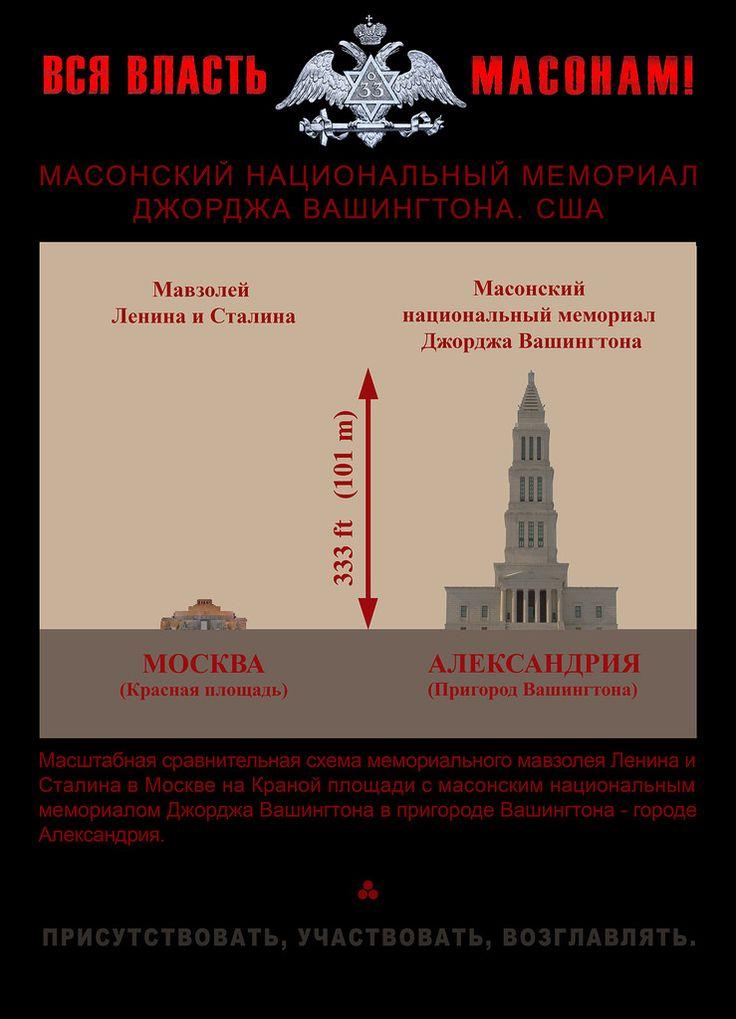 https://img-fotki.yandex.ru/get/71249/39478662.36/0_83f2c_fa458c3f_XXL.jpg