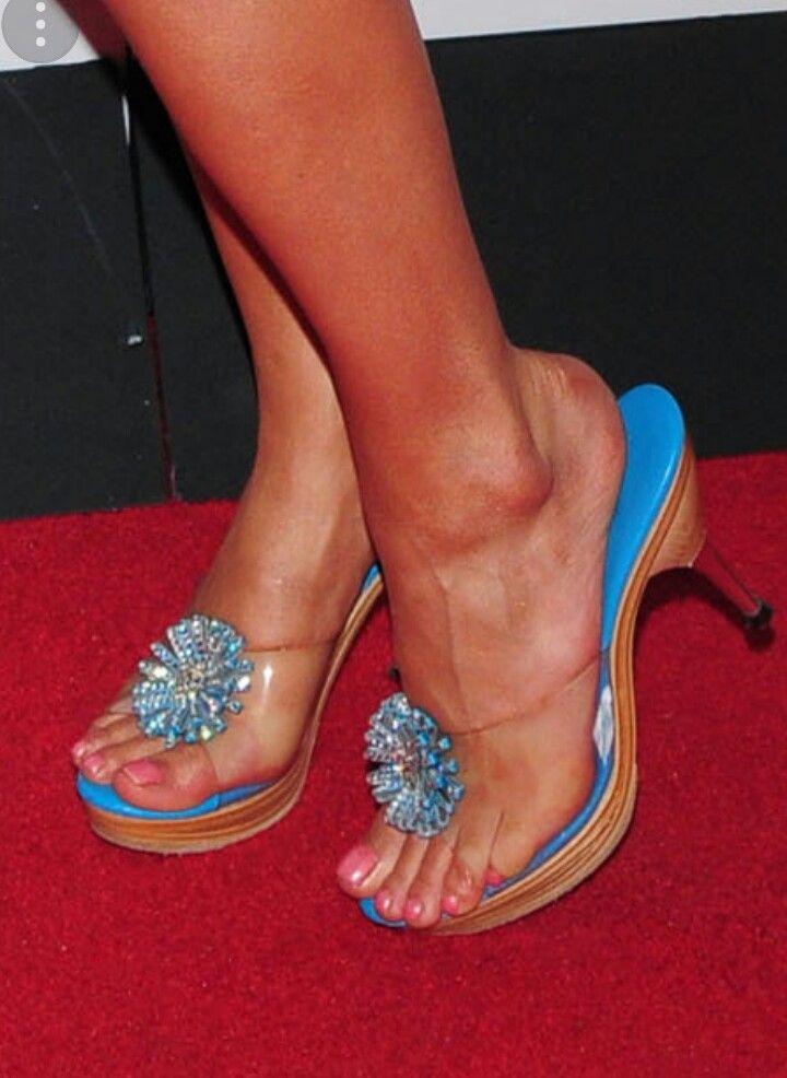 Sexy High Heels Pics