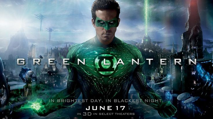 Green Lantern (2011) BRRip Full Movie Free Download and Watch Onlinehttp://myworld4download.com/hollywood/green-lanters-brrip-free-download/