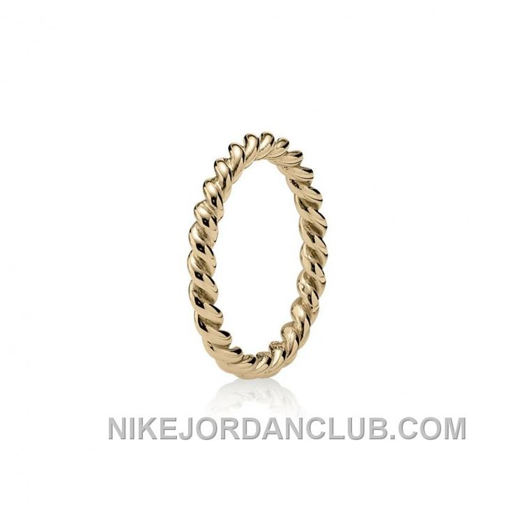 http://www.nikejordanclub.com/pandora-intertwined-150140-ring-for-sale.html PANDORA INTERTWINED 150140 RING FOR SALE Only $11.77 , Free Shipping!