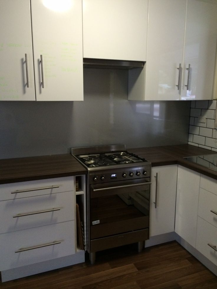 23 Best Metaline Splashback Colours Images On Pinterest