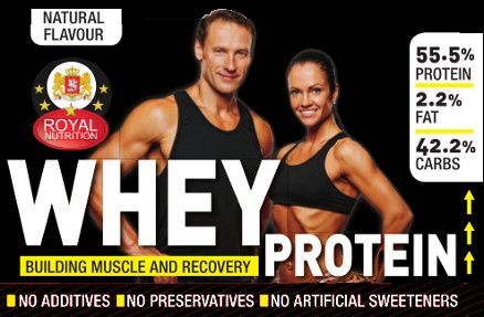 ROYAL NUTRITION  WHEY PROTEIN    (GMO Free) #wheyproteinpowder #proteinpowder #whey #gmofree