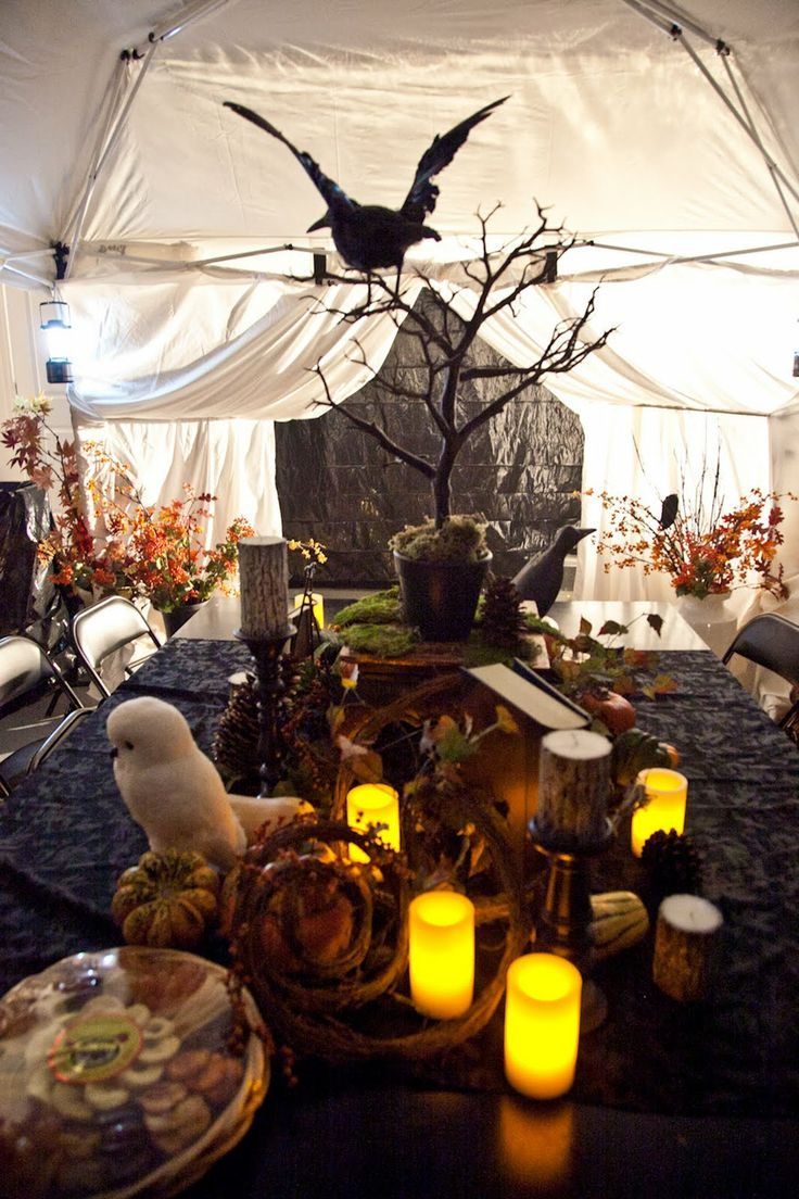 Best 20+ Harry potter adult party ideas on Pinterest | Harry ...