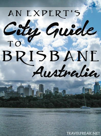Brisbane is a lively and eccentric city. Street performers, ferris wheels, Asian gardens, breweries and man-made lagoons surround the Brisbane river, reticulated only by landmark bridges and lesser-known freeways; there is much to do here!