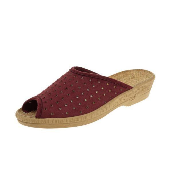 Befado Damskie Klapki Shoes Sandals Crocs