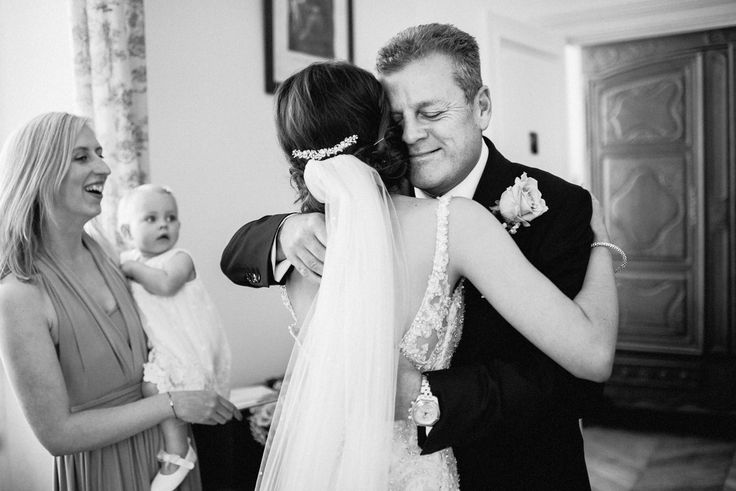 lacoste-wedding-23.JPG