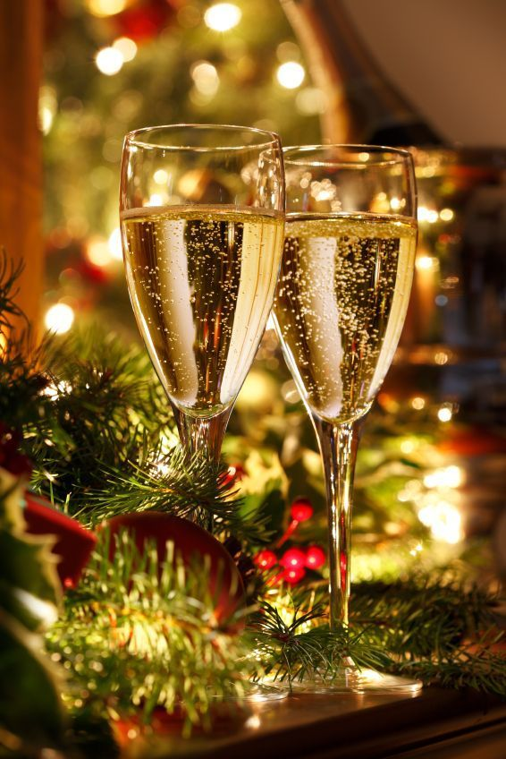 CHEERS, TO ALL MY FELLOW PINNERS HAVE A MERRY CHRISTMAS