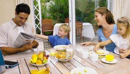 Bezmléčná dieta při alergii na mléko – dospělí a starší děti | Pro Alergiky