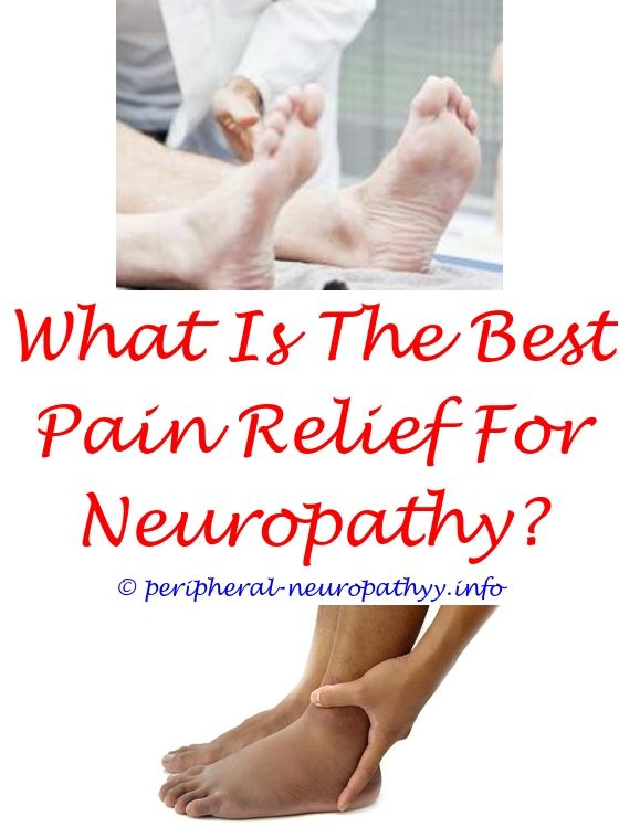 difference between hereditary and toxic neuropathy bilateral weakness - running with neuropathy on youtube.can diabetic cats get neuropathy from too much insulin does barometric pressure affect neuropathy neuropathy and diabetes uk 1295442049