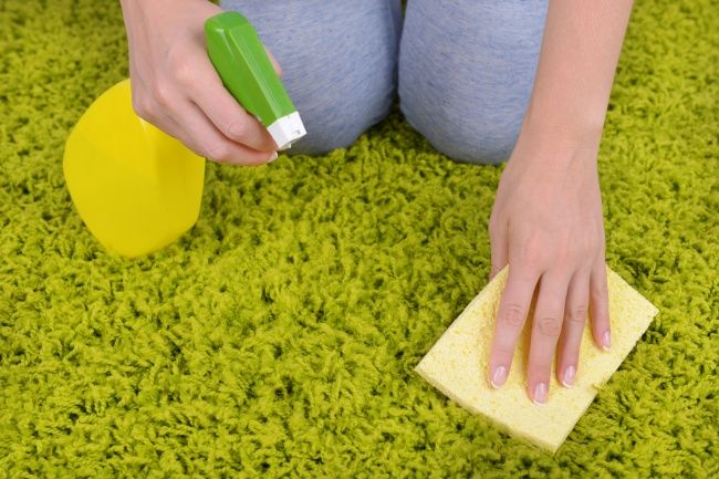11simple but brilliant tricks tomake your home sparkle