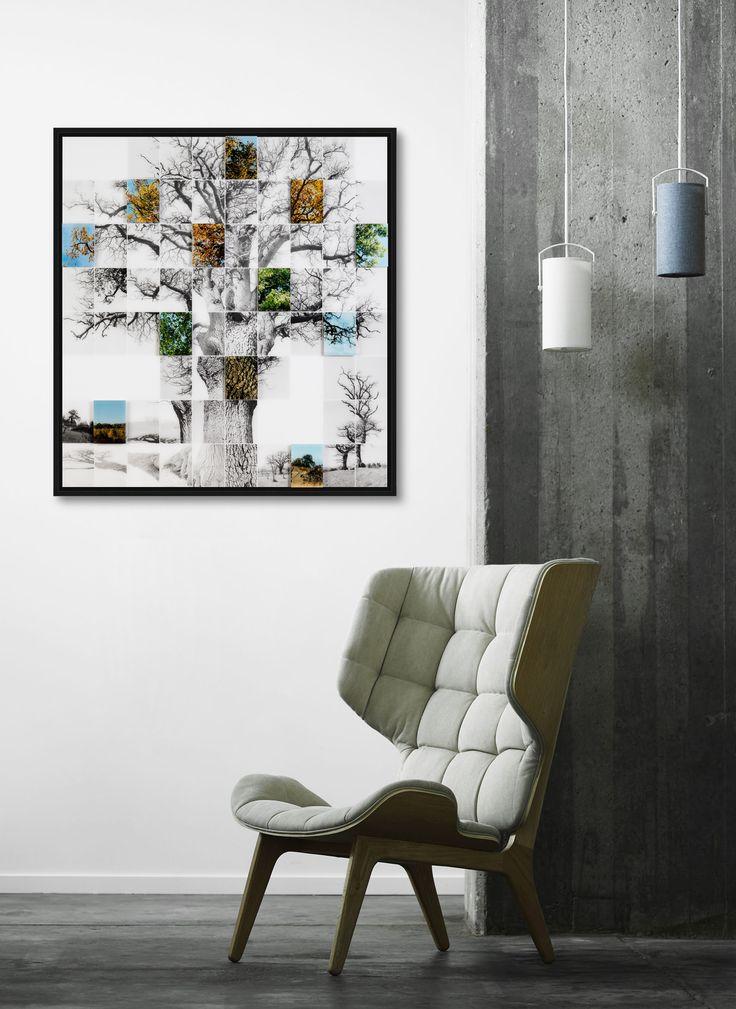 © www.lumas.com. Work by Noel Myles. Objects by norr11