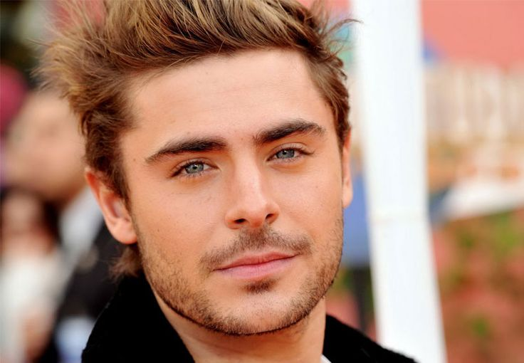 Zac Efron will play serial killer in a film  #ZacEfron #Baywatch #Superset #timc #TheIndianMovieChannel #Zac #efron #hollywood