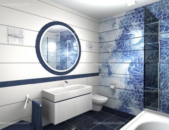 84 besten Badezimmer Bilder auf Pinterest | Badezimmer ...
