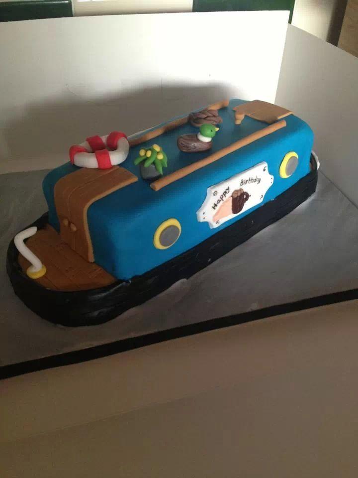 X Vanilla Cake