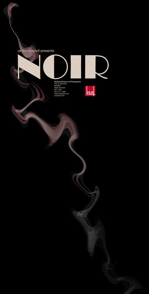 "film noir poster. my favorite is the movie ""Laura"" starring Gene Tierney"
