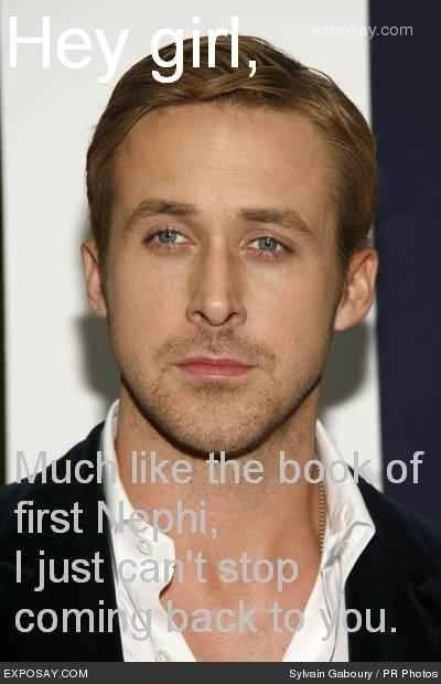 31 Hey Girl Memes That Only Mormon Girls Will Understand - BuzzFeed Mobile