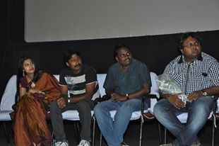 Therodum veedhiyile Audio Launch - D. Imman Musical - Photo_04