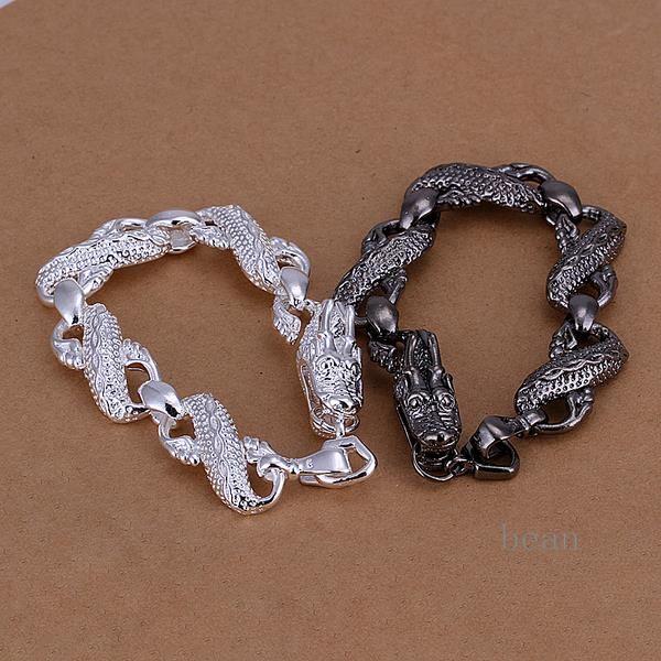Ювелирные изделия Позолоченные Серебряные Ювелирные Наборы Ювелирные Изделия Везения Винтаж Черный Свадебные Позолоченные Серебряные Ювелирные Наборы