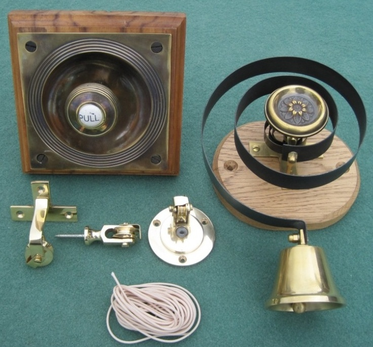 Edwardian Wireless Doorbell  \\\\\\\\\\\\\\\\\\\\\\\\\\\\\\\\\\\\\\\\\\\\\\\\\\\\\\\\\\\\\\\\u0026 Solid  Brass Victorian Style Doorbell Button In Oil-Rubbed ... - Period Doorbell Push & #Antique Flower Push Button Doorbell