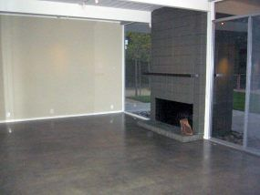 Mid Century Modern Flooring 83 best midcentury modern home images on pinterest   midcentury