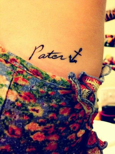 28 best insults images on pinterest funny photos funny for Tattoos for dads with daughters
